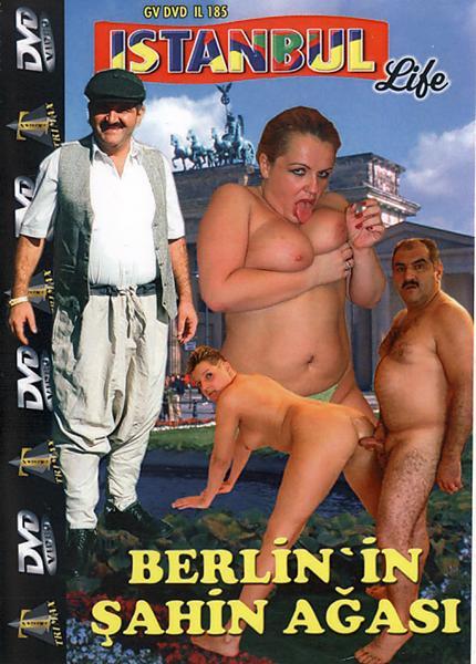 eroticheskie-filmi-pokazat