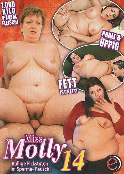 porn video erotic
