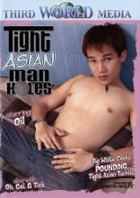 Tight Asian Manholes, Third World Media Hardcore DVD XXX